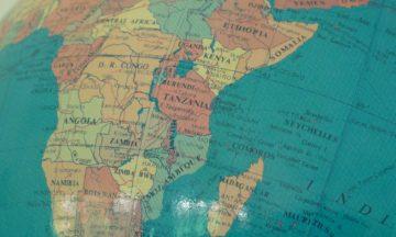IGEI wspomaga wejście na nowe, afrykańskie rynki!