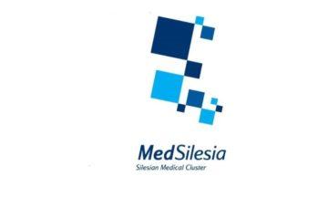 Spotkanie Klastra MedSilesia