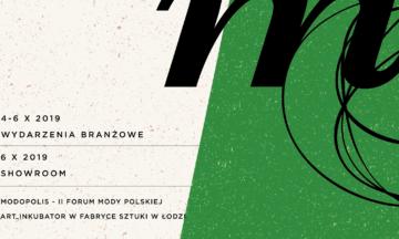 Modopolis – II Forum Mody Polskiej
